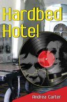 Hardbed Hotel