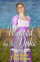 Wanted by the Duke