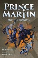 Prince Martin and the Dragons