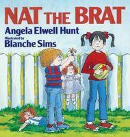 Nat the Brat