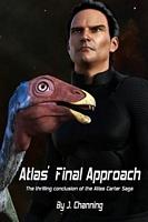 Atlas' Final Approach