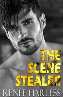 The Scene Stealer