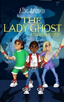 The Lady Ghost