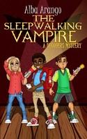 The Sleepwalking Vampire