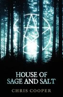 House of Sage and Salt
