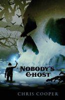 Nobody's Ghost