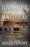 The Banshee of Machrae