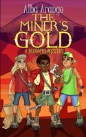 The Miner's Gold