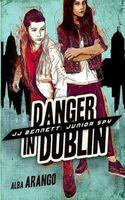 Danger in Dublin