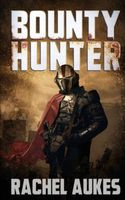 Lone Gunfighter of the Wastelands