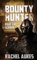 Rake and Scrape