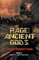 Rage of the Ancient Gods