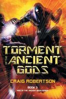 Torment of the Ancient Gods