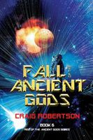 Fall of the Ancient Gods