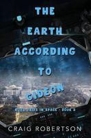 The Earth According To Gideon