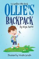 Ollie's Backpack