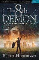 The 8th Demon