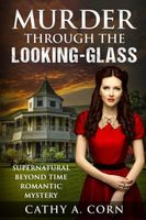 Murder Through the Looking-Glass