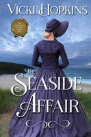 The Seaside Affair