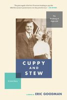 Cuppy and Stew
