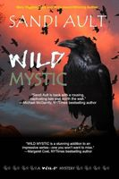 Wild Mystic