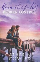 Beautifully Broken Control