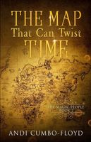 The Map That Can Twist Time