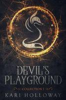 Devil's Playground Vol. 1