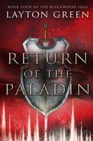 Return of the Paladin