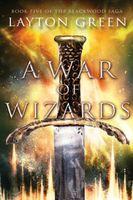 A War of Wizards