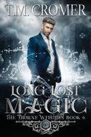 Long Lost Magic