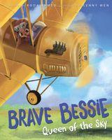 Brave Bessie