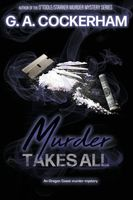 Murder Takes All