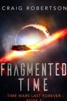 Fragmented Time
