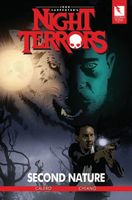 John Carpenter's Night Terrors: SECOND NATURE
