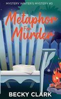 Metaphor for Murder
