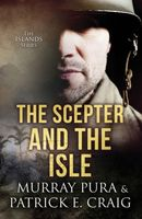 The Scepter And the Isle