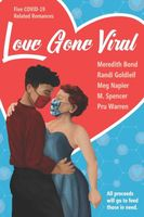 Love Gone Viral