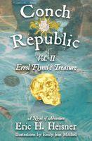 Errol Flynn's Treasure