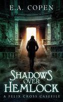 Shadows over Hemlock