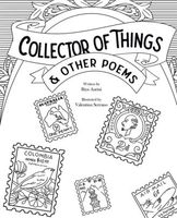 Collector of Things & Other Poems