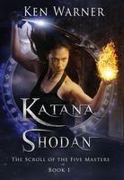 Katana Shodan
