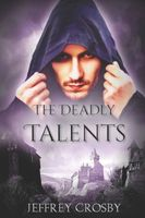 The Deadly Talents Jeffrey