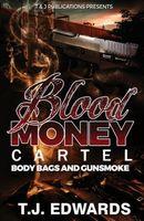 Body Bags and Gunsmoke