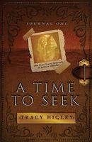 A Time to Seek