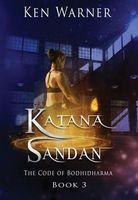 Katana Sandan