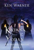 Katana Yodan