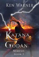 Katana Godan