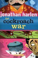 The Cockroach War