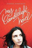 My Candlelight Novel